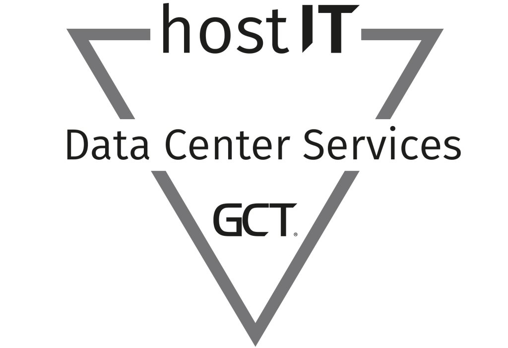 hostIT Data Center Services