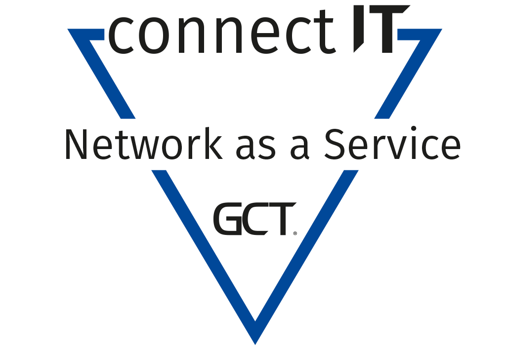 connectIT Services