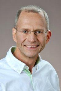 Michael Spiegler