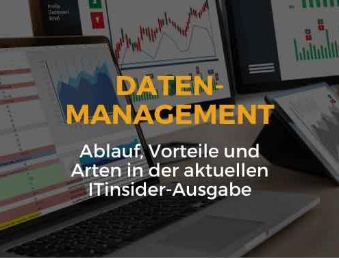 Daten-Management