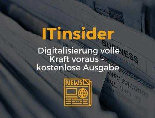ITinsider