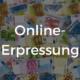 Online Erpressung