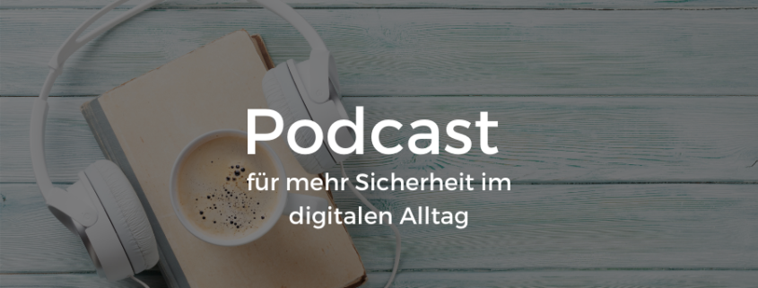 Podcast Update verfügbar