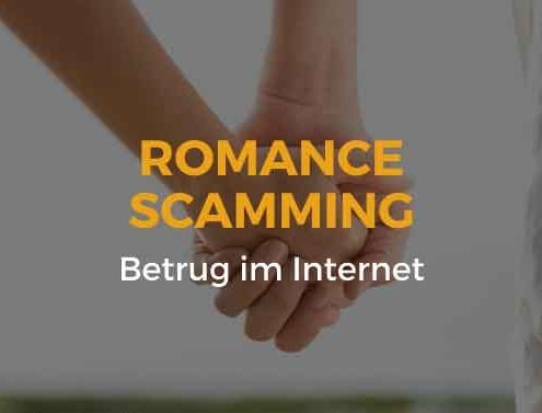 Romance Scanning