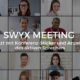 Swyx Meeting